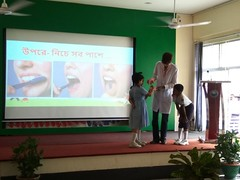 """6-7.10.18 Nirjhor Cantonment School • <a style=""""font-size:0.8em;"""" href=""""http://www.flickr.com/photos/130149674@N08/45421475984/"""" target=""""_blank"""">View on Flickr</a>"""