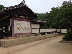 "korea-village-photo-jul-02-1-42-03-am_14461077079_o_41268658504_o • <a style=""font-size:0.8em;"" href=""http://www.flickr.com/photos/109120354@N07/45455116064/"" target=""_blank"">View on Flickr</a>"
