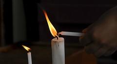 Why Hanukkah Is the Prophetic Predecessor of Christmas (alsfakia) Tags: wisdom by alexandros g sfakianakis anapafseos 5 agios nikolaos 72100 crete greece 00302841026182 00306932607174 alsfakiagmailcom