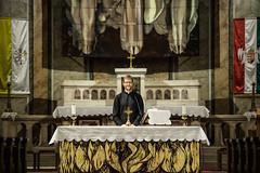 IMG_4249-12 (Válasz) Tags: hodász andrás katolikus interjú