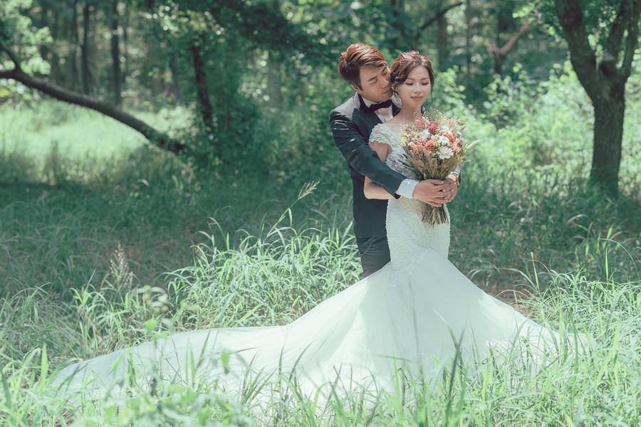 45530566814 d2a2dc8428 o [台南自助婚紗] V&H/ 伊樂手工婚紗