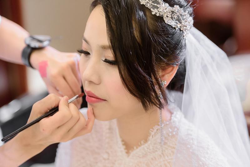 老爺酒店婚宴,老爺酒店婚攝,婚攝推薦,婚攝,MSC_0001