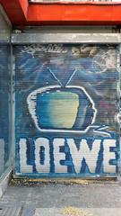 2018-10-21_10-53-51_ILCE-6500_DSC04917_DxO (miguel.discart) Tags: 2018 30mmf14dcdn|contemporary016 45mm artderue belgie belgique belgium bru brussels bruxelles bxl bxlove createdbydxo divers dxo editedphoto focallength45mm focallengthin35mmformat45mm graffiti graffito grafiti grafitis ilce6500 iso400 photoderue photography sony sonyilce6500 sonyilce650030mmf14dcdn|contemporary016 street streetart streetphotography