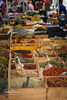 Ortigia street market