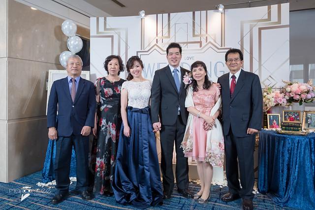 台糖長榮酒店長園牡丹廳-256