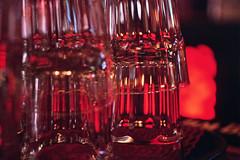 Black Friday (Jetcraftsofa) Tags: nikonf4 micronikkor5528 vista200 35mm slr filmphotography availablelight blackfriday translucent redlight bar pub alcohol booze drinking afterdark nighttime nightcrawler nightowl