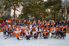 PS_20181208_160205_5564 (Pavel.Spakowski) Tags: autostadt u11 u9 wolfsburg younggrizzlys aktivities citiestowns hockey locations objects show training