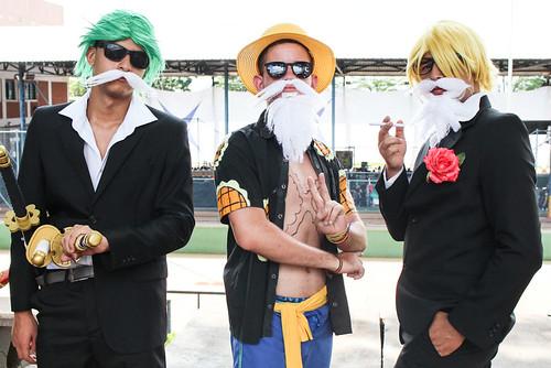 19-ribeirao-preto-anime-fest-especial-cosplay-66.jpg