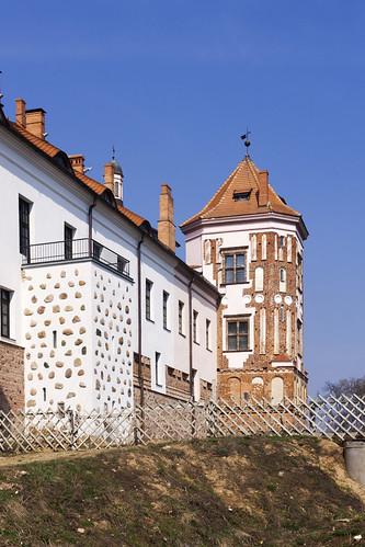 Mirsky_Complex 1.15, Belarus
