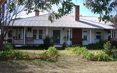 22 Mitchell Street, Muswellbrook NSW