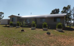 249 Cons Lane, Parkes NSW