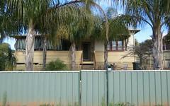 387 Lords Place, Orange NSW