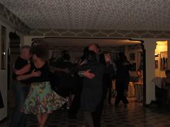 Vacanza-Tango-TangHolidays-Abano-Terme-2015 (22) (Vacanze Tango-TangHolidays) Tags: tango tangoargentino abanoterme vacanza tangovacanza tangholidays