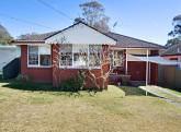 4 Waugh Cr, Blacktown NSW 2148