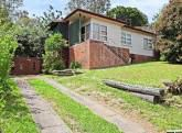 2 Sheather Place, Campbelltown NSW