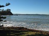 149 Beach Road, Sunshine Bay NSW