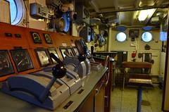 Minensuchboot M1077 Weilheim (7) (bunkertouren) Tags: wilhelmshaven museum marinemuseum schiff schiffe kriegsschiff kriegsschiffe ship warship hafen marine submarine bundeswehr zerstörer mölders gepard uboot schnellboot minensuchboot minensucher outdoor weilheim