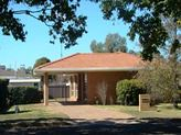157 Alagalah Street, Narromine NSW