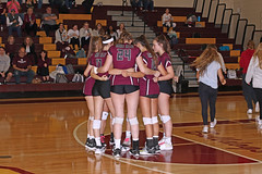 IMG_4329 (SJH Foto) Tags: girls high school volleyball garnet valley north allegheny state semifinals