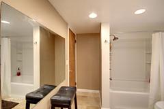 Upper Bathroom 2 (junctionimage) Tags: 653 santa barbara