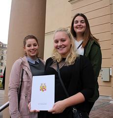 Erasmus_Ehrung 2018_5