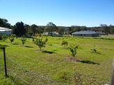1-3 Railway Terrace, Crows Nest QLD