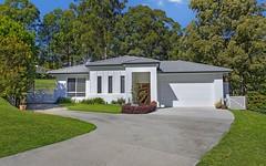 4 Timbertops Cl, Wauchope NSW