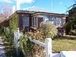 132 Bathurst Road, Orange NSW