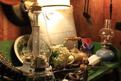 Shelbyville, TN Antique Shops (Yvonne Brad) Tags: noedit vintage antiquefinds antiqueshops antiques