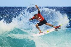 CJ Hobgood @ Billabong Rio Pro 2014.jpg (gtaveira) Tags: day1 worldtour rio surf masculino asp wct billabong men riodejaneiro brazil br