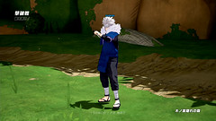 Naruto-to-Boruto-Shinobi-Striker-161118-056