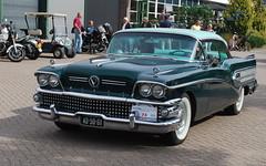 1959 Buick Century AD-50-61 (Stollie1) Tags: 1959 buick century ad5061 hoogland