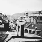 Baden-Baden rooftops thumbnail