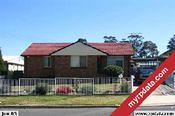 43 Aberdeen Road, Busby NSW