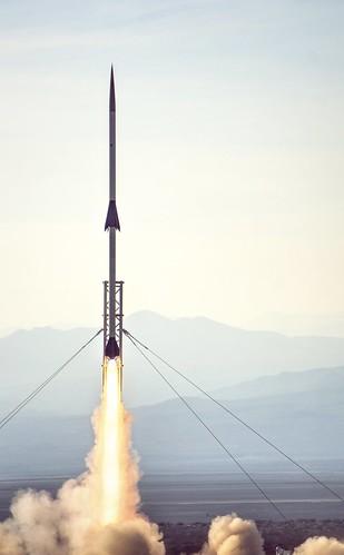 10, 9, 8, 7, 6, 5, 4, 3, 2, 1, liftoff!