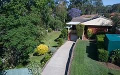 38-40 Loftus Street, Regentville NSW