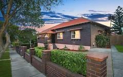 52 King Street, Ashbury NSW