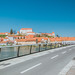 Ptuj the oldest city in Slovenia