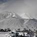 A Place Called Home (Massimo1989) Tags: sicilia vulcano etna montefrumentodelleconcazze