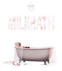 The Milk Bath (Surrealia Anatine) Tags: fameshed x stockholmlima sl secondlife