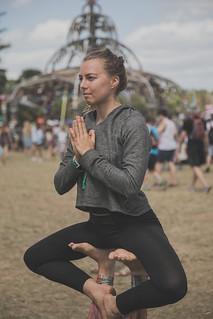 yoga Kris Krug 32431576273_45bfd25a51_k