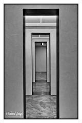 Kunsthaus Chur BW (Justlupo.com) Tags: michaelleupi leupi justlupocom chur khur graubünden schweiz switzerland justlupo photomomentsbylupo fotograf photographer filmemacher filmmaker photo photography foto fotografie graubuenden switzerlandschweiz ch