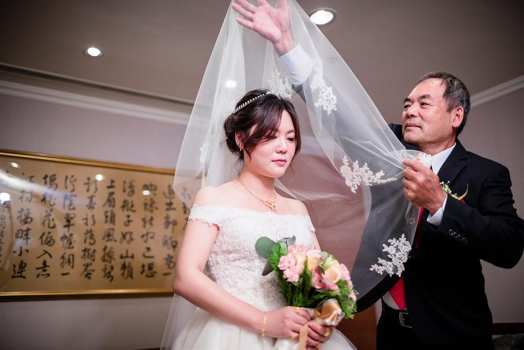 嘉祥&欣慧、婚禮_0164