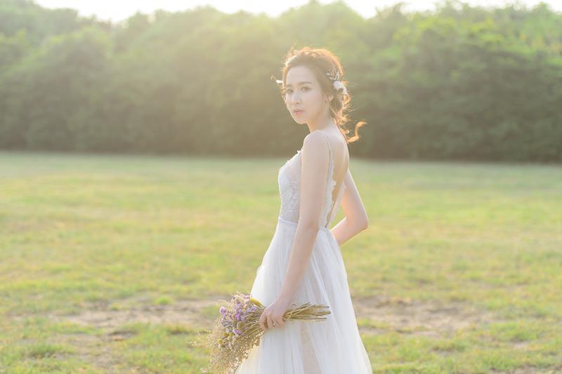 White婚紗,White婚紗包套,安東花藝,新祕BONA,自助婚紗,婚攝小寶,乾燥捧花, MSC_0051