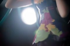 Hatsune Miku-Tell your world Version (GuiltyKnights) Tags: hatsune miku vocaloid tell your world figurine pvc figure good smile company goodsmile 18 初音ミク kz anime girl cute twintail ponytai kawaii chibi figma nendroid singer kda kpop jpop toy photography photoshoot lightroom minolta 50mm f2