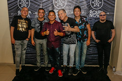"""Macapá - 30/11/2018 • <a style=""""font-size:0.8em;"""" href=""""http://www.flickr.com/photos/67159458@N06/46188294981/"""" target=""""_blank"""">View on Flickr</a>"""