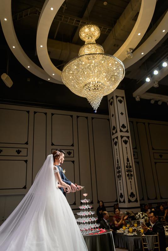 婚攝,新祕米可,桃園彭園,八德彭園,八德彭園,KC影像,婚攝推薦,桃園婚攝,MSC_0063