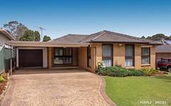 10 Wyndham Avenue, Leumeah NSW