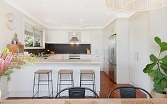 20 Dinsey Street, Kingscliff NSW