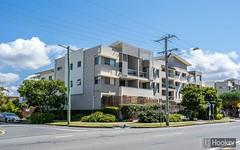 26 Grenfell Street, Buxton NSW